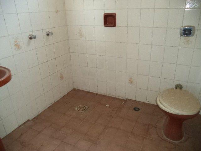 Apartamento para aluguel, 3 quartos, Nações - Divinópolis/MG - Foto 9