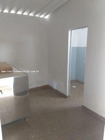 Casa para Venda em Juiz de Fora, São Pedro, 3 dormitórios, 2 banheiros, 2 vagas - Foto 13