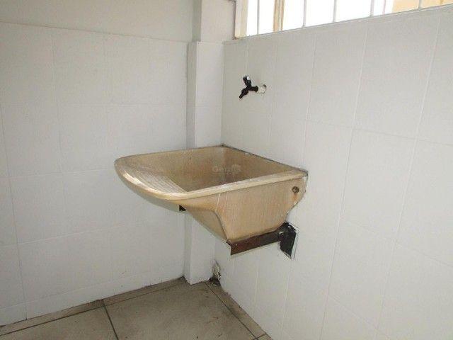 Apartamento para aluguel, 3 quartos, 1 suíte, 1 vaga, Ipiranga - Divinópolis/MG - Foto 11