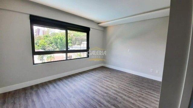 Apartamento com 3 quartos para venda no Atiradores (11728) - Foto 16