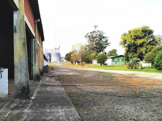 Terreno em Ponta Grossa - Foto 20