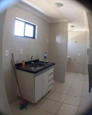 Apartamento nos Bancários com 3 quartos e vaga de garagem. Pronto para morar - Foto 5