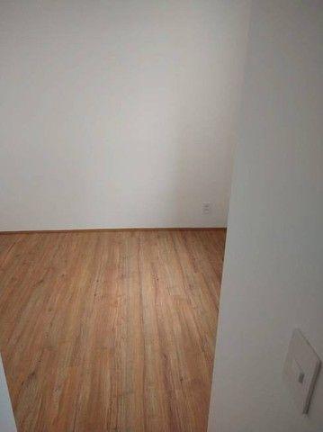 N.N - Apartamento 2/4 - Patamares Faço Parcelamento Sem Burocracia - Foto 7