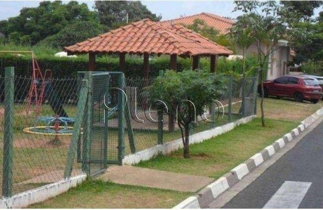 Terreno à venda em Lenheiro, Valinhos cod:TE013848 - Foto 9