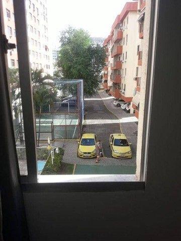 Excelente Apartamento no Cachambi 3 quartos - Foto 18