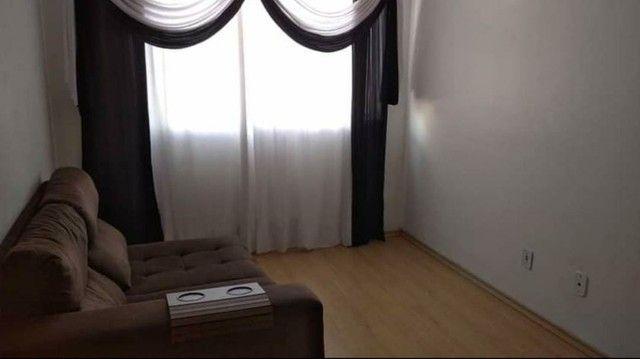 Apartamento para venda muito bataro!! - Foto 5