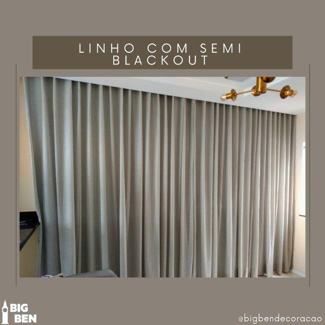 Linho com semi blackout 02