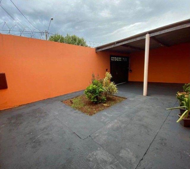 (Victor) - Casa maravilhosa no Bairro Floramar  - Foto 11