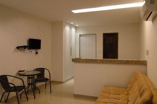 Aluguel de Temporada na praia e home Office a 5 min. das praias de Itacoatiara, Itaipu - Foto 4