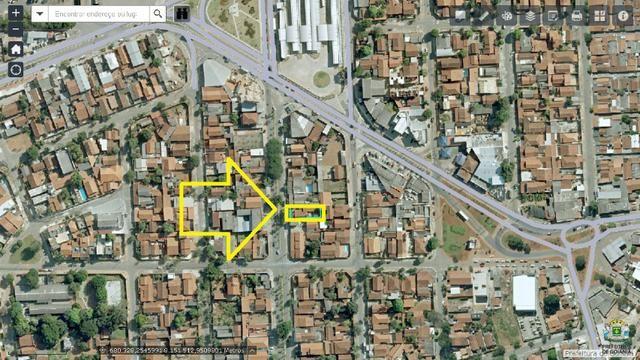 Imóvel comercial, Avenida Itália, Jardim Europa, Goiânia, 411,60m2 - Foto 2
