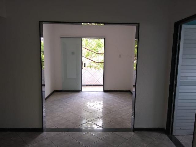 Casa em Bodocongó - Foto 5