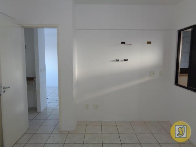 Apartamento para alugar com 2 dormitórios em Triangulo, Juazeiro do norte cod:49381 - Foto 11