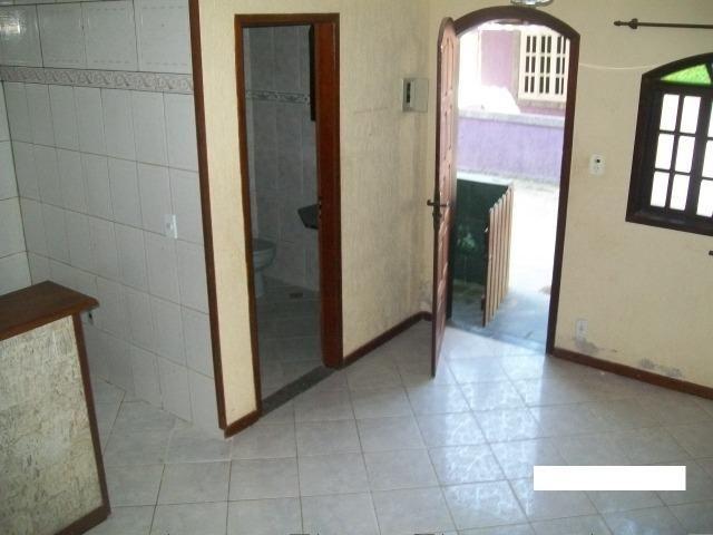 Código 184 - Casa duplex, 2 quartos em S. J. Imbassaí, perto da lagoa - Foto 8