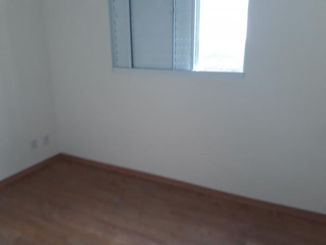 Vendo excelente apartamento no boa vista! - Foto 6
