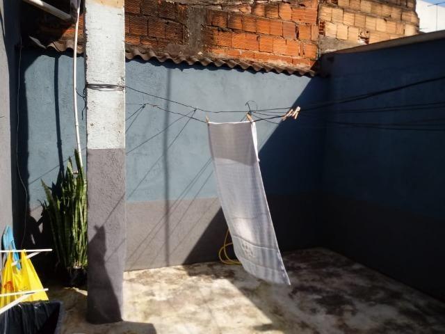 Casa Ceilandia Sul QNM 03 - Foto 15