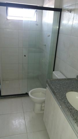 Apartamentos 3 Quartos (1 suíte) 71m2 e 75m2 Ed. Praça das Orquídeas, próx Faculdade Asces - Foto 9