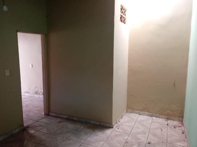 Casa Ceilandia Sul QNM 03 - Foto 10