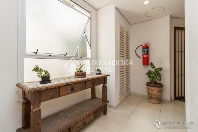 Loft para alugar com 1 dormitórios em Partenon, Porto alegre cod:278063 - Foto 15