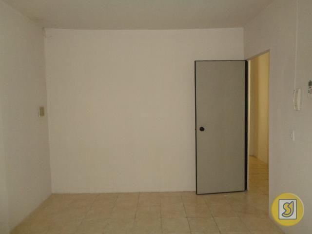 Escritório para alugar em Centro, Juazeiro do norte cod:49398 - Foto 6