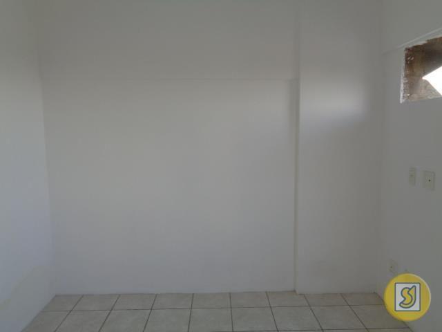 Apartamento para alugar com 2 dormitórios em Triangulo, Juazeiro do norte cod:49381 - Foto 10