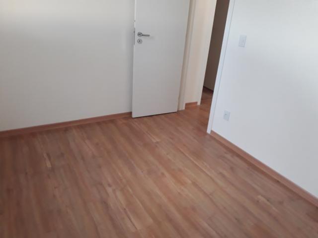Vendo excelente apartamento no boa vista! - Foto 5