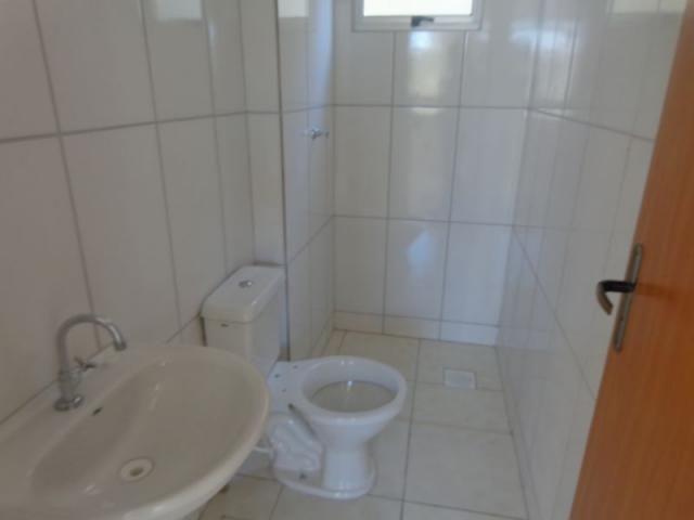 Vendo apartamento de 02 quartos no dom pedro i - são josé da lapa! - Foto 9