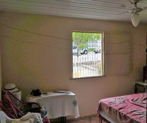 Casa em São Félix do Piauí/PI