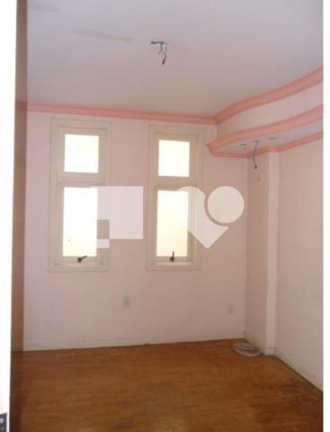 Apartamento à venda com 4 dormitórios em Farroupilha, Porto alegre cod:309311 - Foto 12