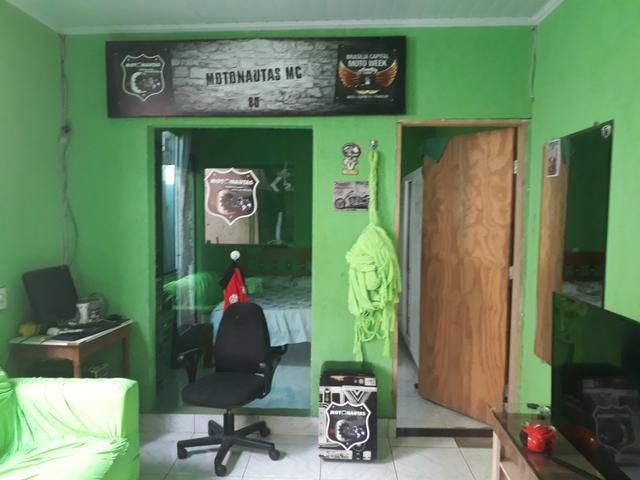 Oportunidade em Planaltina DF, vendo ou troco por chácara, excelente casa - Foto 8