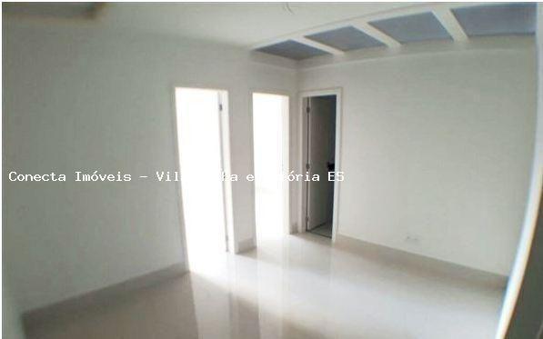Casa para venda em vitória, jardim camburi, 4 dormitórios, 2 suítes, 4 banheiros, 4 vagas - Foto 20
