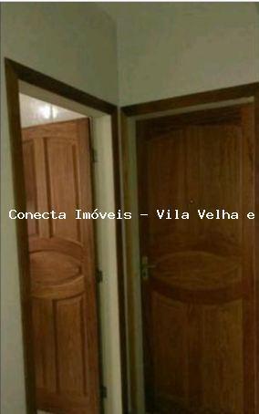 Apartamento para venda em vitória, jardim camburi, 3 dormitórios, 1 banheiro, 1 vaga - Foto 8