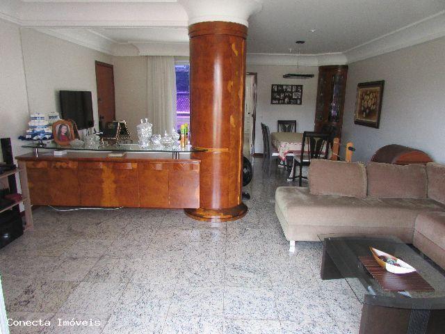Apartamento para venda em vitória, jardim da penha, 3 dormitórios, 1 suíte, 2 banheiros, 2 - Foto 2