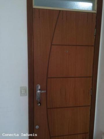 Apartamento para venda em vitória, jardim camburi, 2 dormitórios, 1 banheiro, 1 vaga - Foto 6