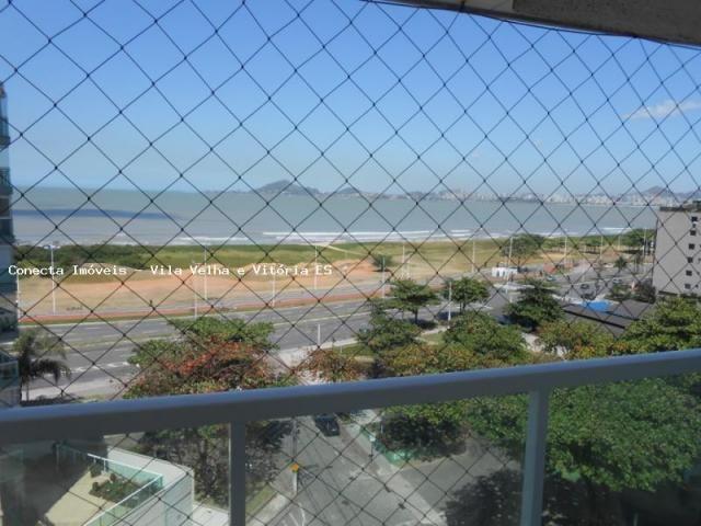 Apartamento para venda em vitória, jardim camburi, 3 dormitórios, 1 suíte, 3 banheiros, 2  - Foto 13