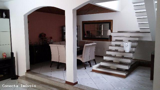 Casa para venda em vitória, jardim camburi, 4 dormitórios, 2 banheiros, 4 vagas - Foto 8