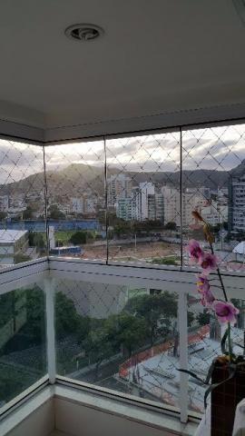 Apartamento para venda em vitória, bento ferreira, 3 dormitórios, 1 suíte, 2 banheiros, 2  - Foto 13