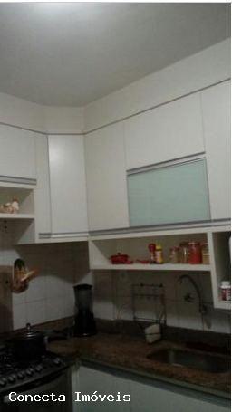 Apartamento para venda em vitória, bento ferreira, 3 dormitórios, 1 suíte, 3 banheiros, 3  - Foto 12