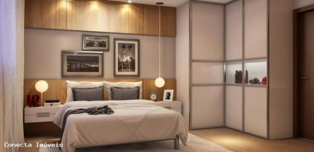 Apartamento para venda em vitória, santa helena, 2 dormitórios, 1 suíte, 2 banheiros, 2 va - Foto 4