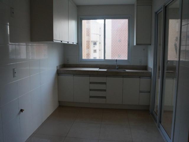Apartamento à venda com 3 dormitórios em Setor bueno, Goiânia cod:bm01 - Foto 19