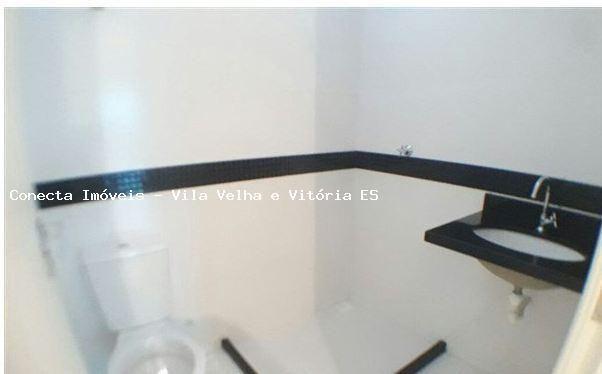 Casa para venda em vitória, jardim camburi, 4 dormitórios, 2 suítes, 4 banheiros, 4 vagas - Foto 16