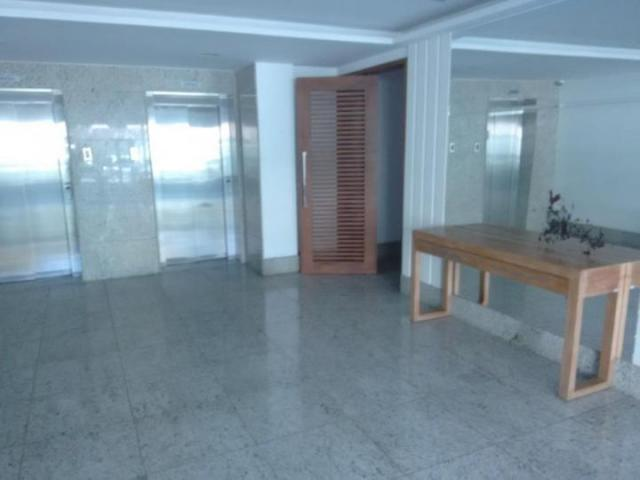 Apartamento para venda em vitória, santa helena, 2 dormitórios, 1 suíte, 2 banheiros, 1 va
