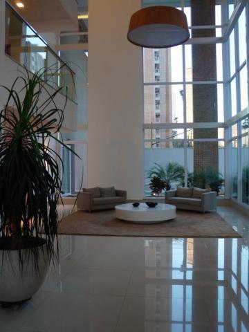 Apartamento à venda com 3 dormitórios em Setor bueno, Goiânia cod:bm01 - Foto 5