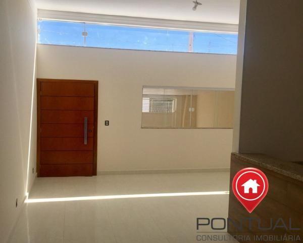 Casa Jardim Eldorado (Ref.:CA00467) - Foto 7