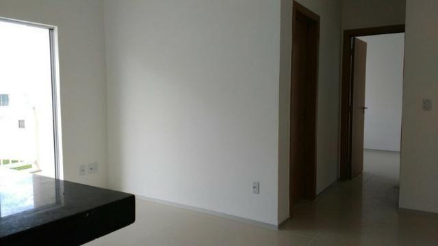 Bonavita Club: Apartamento de 2 quartos e 2 banheiros, todo no porcelanato, no Araçagy!! - Foto 2