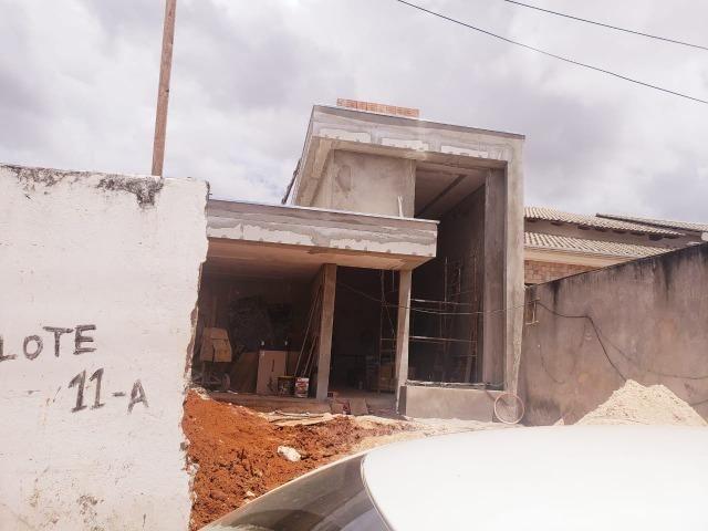 Oportunidade !! Casa Moderna em Vicente Pires - Foto 7
