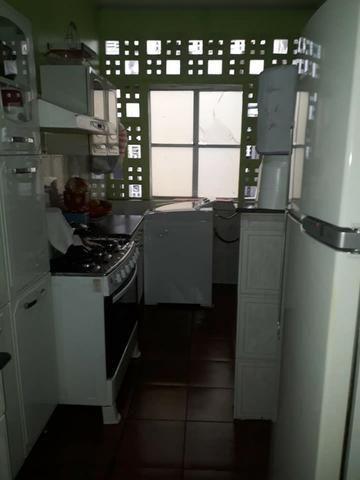 No coração do pq10 Condomínio Jauapari c/ 02dormt no 2º Andar Aceita Financiamento - Foto 3