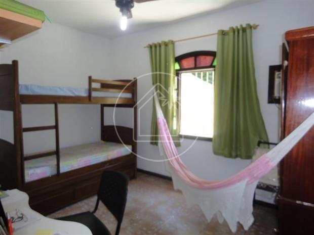 Casa à venda com 3 dormitórios em Maria paula, São gonçalo cod:421564 - Foto 7