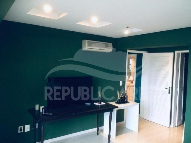Apartamento à venda com 3 dormitórios em Cidade baixa, Porto alegre cod:RP6772 - Foto 5