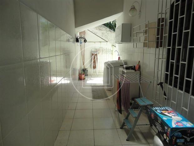 Casa à venda com 3 dormitórios em Maria paula, São gonçalo cod:421564 - Foto 17