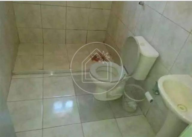 Casa à venda com 3 dormitórios em Retiro são joaquim, Itaboraí cod:854604 - Foto 10